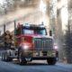 Western презентовал новое поколение грузовиков Star 49X