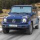 Рейтинг самых надежных автомобилей от новосибирских автомехаников