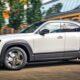 Mazda вернет роторные двигатели для своих гибридных в 2022 году