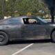 Dodge Charger с 5,9-литровым дизелем продают дешевле Lada Vesta