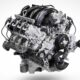 Ford Mustang не получит 7,3-литровый атмосферный V8