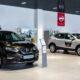 Новые автомобили в РФ за шесть лет подорожали на 67%