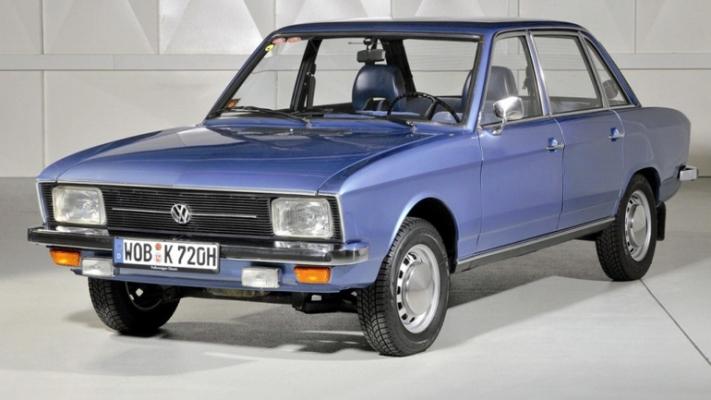 Volkswagen Q2, кроссовер