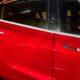 Tesla готовит выпуск обновленных электромобилей Model 3