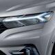 Иранская Saipa модернизирует Renault Logan