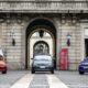 Fiat готовится выпустить новую версию электрокара 500 EV