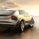 Kia перезапустит бренд с новым логотипом в начале 2021 года