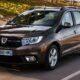 Европейский аналог Lada Largus снимут с производства
