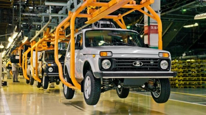 Renault-Nissan CMF-B-LS, новое шасси