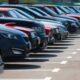 Автоэксперты сравнили стоимость одних и тех же авто в РФ и за рубежом