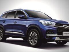 Эксперты перечислили стереотипы о китайских автомобилях