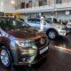 Владельцы Renault в России рассказали, что думают о своих автомобилях