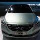 Седан Hyundai Mistra со сменой генерации стал лифтбеком