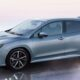 Объявили претендентов на звание «Автомобиль года в Японии 2020-2021»