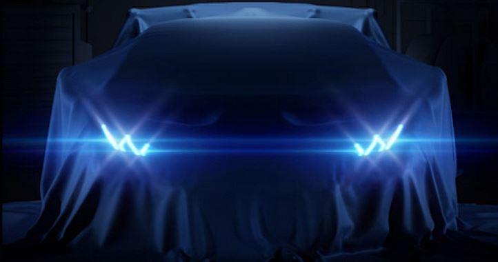 Lamborghini Huracan STO, суперкар