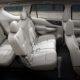 Nissan презентовал новый внедорожник X-Terra для Ближнего Востока