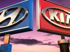 Hyundai и Kia презентовали электрическую платформу E-GMP