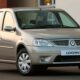 Иранская Saipa возобновит выпуск Dacia Logan без участия Renault