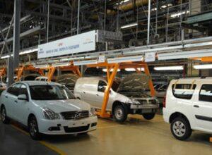 На пути к автопилоту: АвтоВАЗ начал разработку системы ADAS
