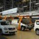 АвтоВАЗ начал глубокую модернизацию производства