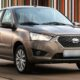 Кто будет обслуживать автомобили Datsun после ухода марки из России