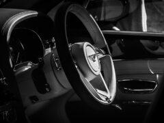 Подборка самых быстрых автомобилей на планете Земля