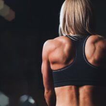 Спортивные, жиросжигающие занятия зумбой. Почему данное направление физической нагрузки так популярно?