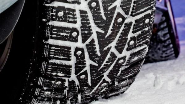 зимние шины, резина, покрышки