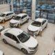 Автокомпании готовятся к резкому повышению цен на автомобили
