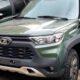 АвтоВАЗ получил ОТТС и разрешение на продажу новой Lada Niva в РФ