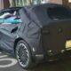 Опубликованы характеристики нового Hyundai Ioniq 5