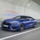 Назвали самые быстрые автомобили BMW на российском рынке