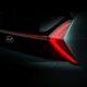 Hyundai показал на тизере свой самый дешевый кроссовер