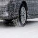 Компания BMW вывела на зимние тесты новую версию 7-Series