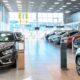 Ошибки, которые совершаются при покупке новых автомобилей