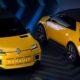 Хэтчбек Renault 5 заменит семейство Twingo к 2025 году