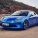Alpine совместно с Lotus выпустит электрический спорткар