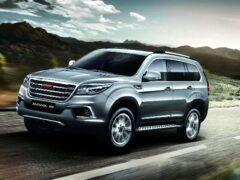 Резкий спрос на автомобили из Китая вызван не только ценой