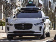 Почему автопилоту Tesla никогда не стать полностью автономным