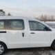 АвтоВАЗ отказался от производства Lada Van на базе Renault Dokker