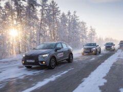 Эксперты: Renault окончательно поглотит АвтоВАЗ через 10 лет