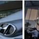 Apple и Hyundai/Kia завершают сделку по выпуску автономного электромобиля