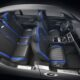 Bentley представила новый инструмент для визуализации заказываемых машин