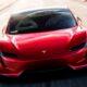 Илон Маск пообещал, что Tesla Roadster сможет парить над землей
