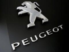 Peugeot 308 новой генерации дебютирует 18 марта