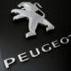 Опубликованы изображения нового универсала Peugeot 308