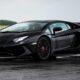 Продается Lamborghini Aventador российской сборки за 3 млн рублей