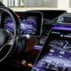 Современные авто оснастят интеллектуальными пультами управления