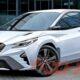 Toyota и Subaru совместно выпустят новый спорткар для ралли WRC
