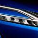 Премьера нового Nissan Qashqai назначена на 18 февраля